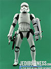 FN-2199, Escape From Destiny 2-pack figure