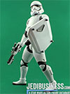 Stormtrooper, Escape From Destiny 2-pack figure