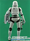 Stormtrooper Escape From Destiny 2-pack The Black Series 6""