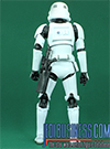 Stormtrooper With Blast Accessories The Black Series 6""
