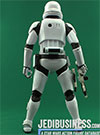 Stormtrooper, First Order figure