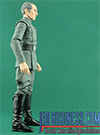 Grand Moff Tarkin With IT-O Droid The Black Series 6""