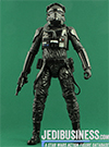 Tie Fighter Pilot, The Force Awakens figure