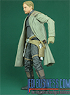 Tobias Beckett Solo: A Star Wars Story The Black Series 6""