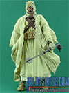 Tusken Raider, A New Hope figure