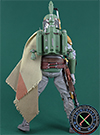 Boba Fett The Empire Strikes Back The Black Series 6""