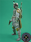Boba Fett, With Han Solo In Carbonite figure