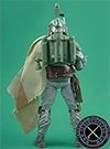 Boba Fett With Han Solo In Carbonite The Black Series 6""