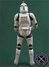 Clone Trooper Attack Of The Clones The Black Series 6""