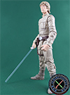 Luke Skywalker Bespin Outfit The Black Series 6""