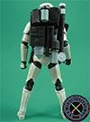 Sandtrooper Squad Leader Star Wars The Black Series 6""