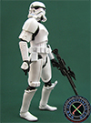 Stormtrooper Star Wars The Black Series 6""