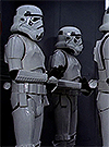 Stormtrooper, Star Wars figure