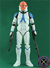 Clone Trooper, 332nd Ahsoka's Clone Trooper figure