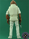 Admiral Ackbar Return Of The Jedi Star Wars The Black Series 6""
