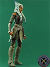 Ahsoka Tano, Star Wars Rebels figure