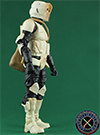 Biker Scout, With Speeder Bike And Grogu figure