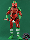 Clone Trooper, Holiday Edition 2020 figure