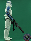 Clone Trooper, Attack Of The Clones figure