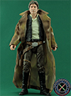 Han Solo, Heroes Of Endor 4-Pack figure