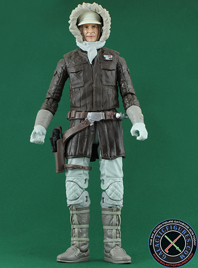Han Solo figure, blackseriesphase4archive