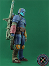 Heavy Infantry Mandalorian, The Credit Collection figure