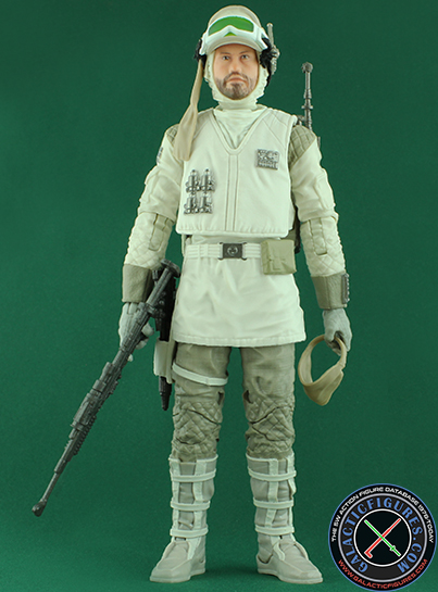 Hoth Rebel Trooper figure, blackseriesphase4basic