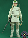 Hoth Rebel Trooper The Empire Strikes Back Star Wars The Black Series 6""
