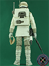Hoth Rebel Trooper, The Empire Strikes Back figure