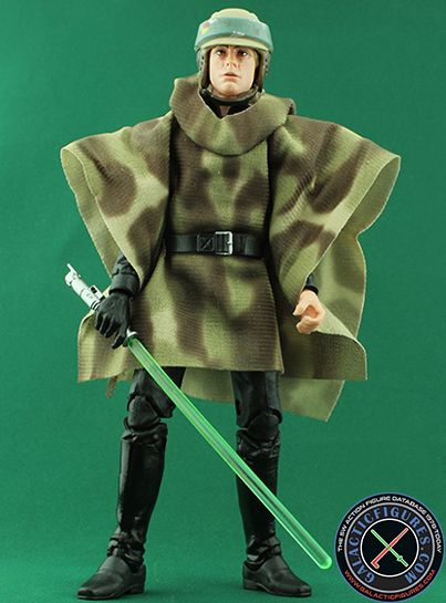 Luke Skywalker figure, blackseriesphase4exclusive