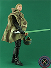 Luke Skywalker, Heroes Of Endor 4-Pack figure
