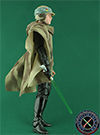 Luke Skywalker, Return Of The Jedi figure