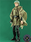 Luke Skywalker Return Of The Jedi Star Wars The Black Series 6""