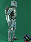 Mandalorian Loyalist, The Clone Wars figure