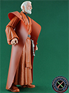 Obi-Wan Kenobi A New Hope Star Wars The Black Series 6""