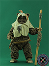 Paploo, Heroes Of Endor 4-Pack figure