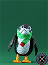 Porg, Holiday Edition 2020 figure