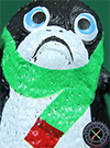 Porg Holiday Edition 2020 Star Wars The Black Series 6""