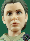 Princess Leia Organa Heroes Of Endor 4-Pack Star Wars The Black Series 6""
