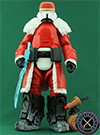 Range Trooper, Holiday Edition 2020 figure