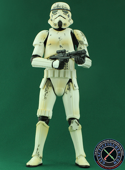 Stormtrooper figure, blackseriesphase4basic