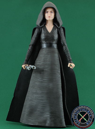 Rey figure, blackseriesphase4basic
