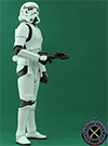 Stormtrooper, The Mandalorian figure