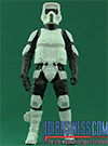 Biker Scout, Galactic Empire 5-Pack figure