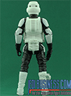 Biker Scout Galactic Empire 5-Pack Celebrate The Saga