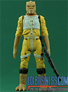 Bossk, Bounty Hunter 5-Pack figure