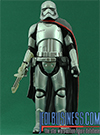 Captain Phasma First Order 6-Pack Celebrate The Saga