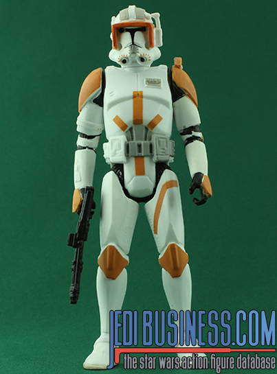 Commander Cody figure, ctsmulti
