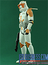 Commander Cody Republic 5-Pack Celebrate The Saga