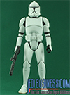 Clone Trooper, Republic 5-Pack figure